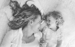 fotografo-bambini-milano-00001
